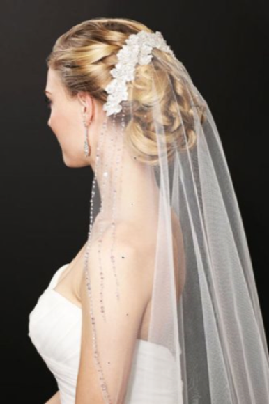 wedding-veil-hairstyles-belairebridal-2-334x500-46-46-46