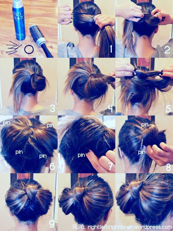 make-a-bow-hairstyle-via-10