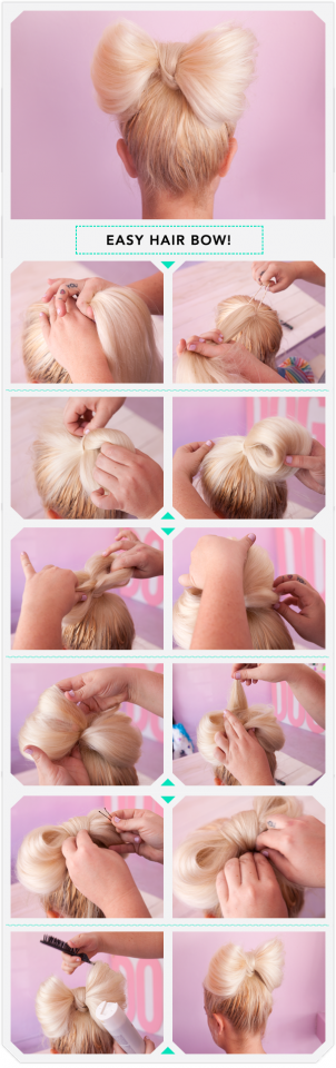 make-a-bow-hairstyle-via-2