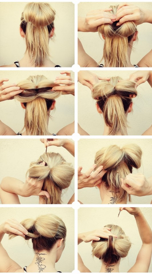 make-a-bow-hairstyle-via-3