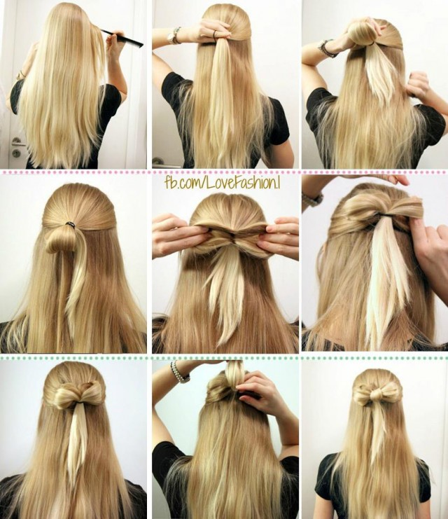 make-a-bow-hairstyle-via-5