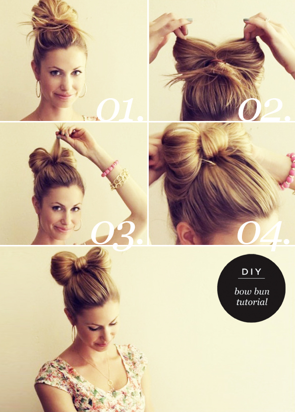 make-a-bow-hairstyle-via-6