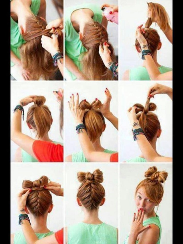 make-a-bow-hairstyle-via-8