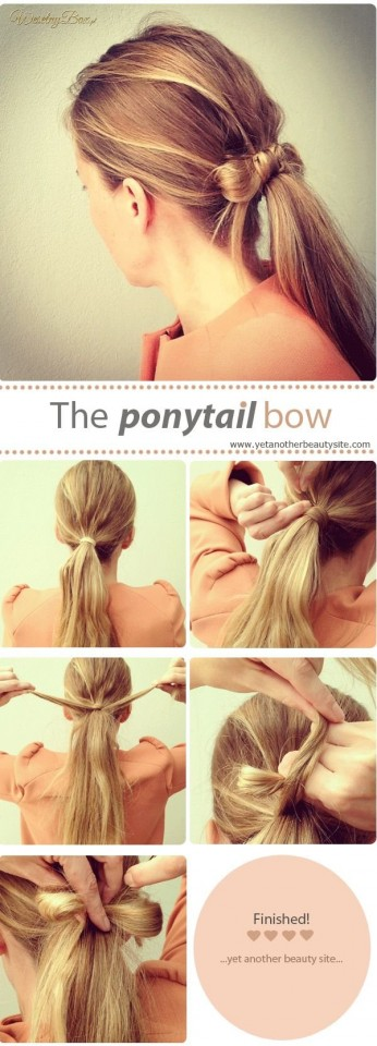 make-a-bow-hairstyle-via-9