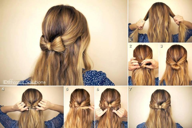 make-a-bow-hairstyle-via