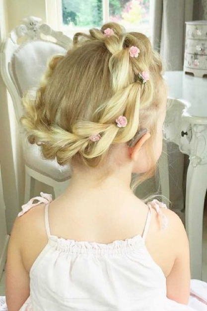 flower-girl-hairstyles-sweethearts-hair-design-3-334x500-14-17