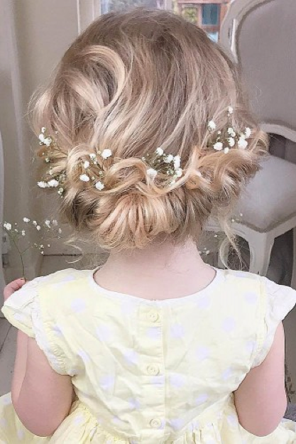 flower-girl-hairstyles-sweethearts-hair-design-6-334x500-15-18