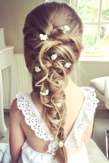 flower-girl-hairstyles-sweethearts-hair-design-8-334x500-17-20