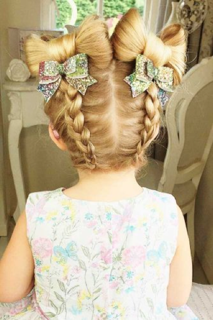 flower-girl-hairstyles-sweethearts-hair-design1-334x500-18-21