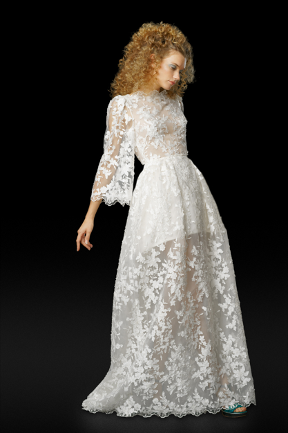 elizabeth-fillmore-bridal-fall-17-01-9