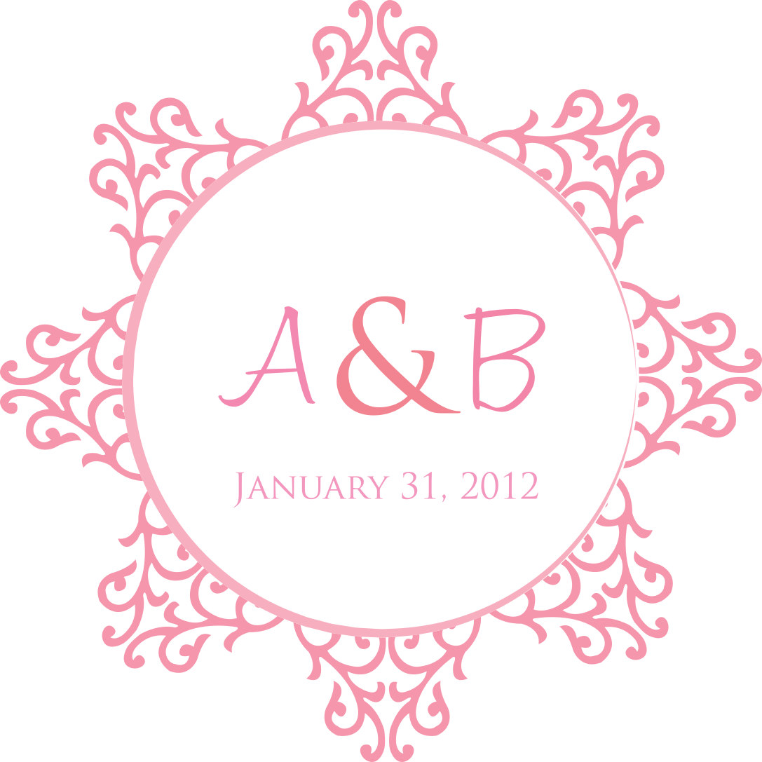 original-monograms-2016-dec-1295-5851049a7b84c