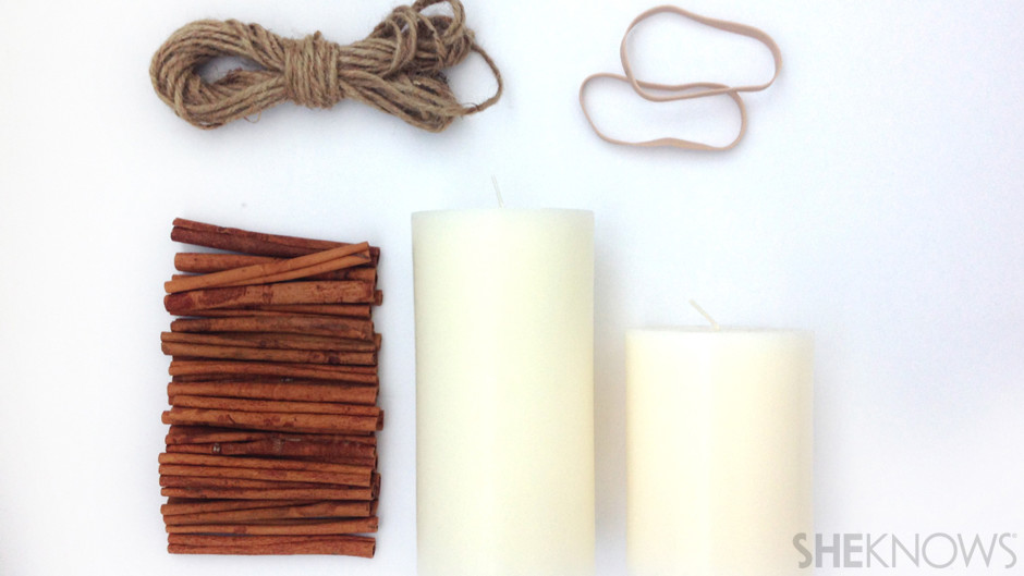 Cinnamon-vanilla-candles-ma_pysd5q