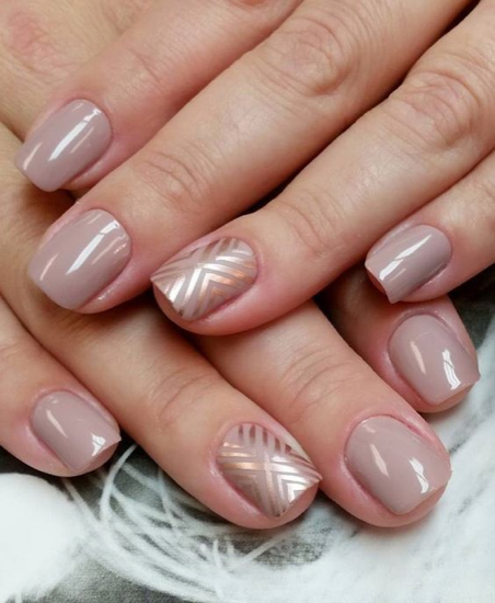 nude-glitter-wedding-nails-for-brides-44-31