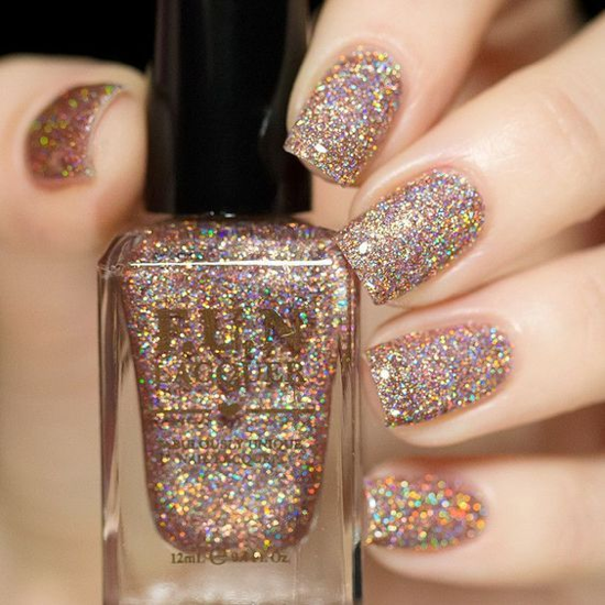 nude-glitter-wedding-nails-for-brides-48-34