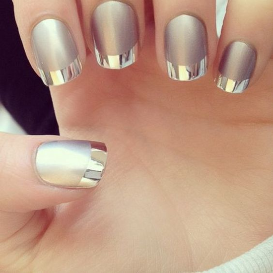 nude-glitter-wedding-nails-for-brides-64-49