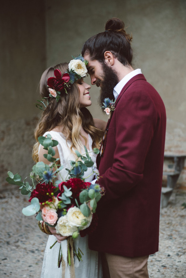 Cool-Wedding-Inspiration-Margherita-Calati-Photography-Bridal-Musings-Wedding-Blog-13-630x944
