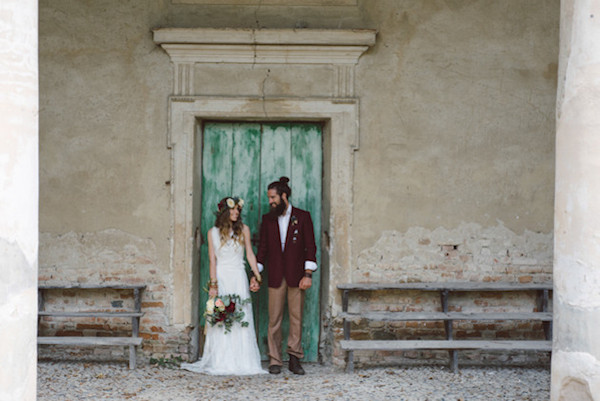 Cool-Wedding-Inspiration-Margherita-Calati-Photography-Bridal-Musings-Wedding-Blog-8-630x421