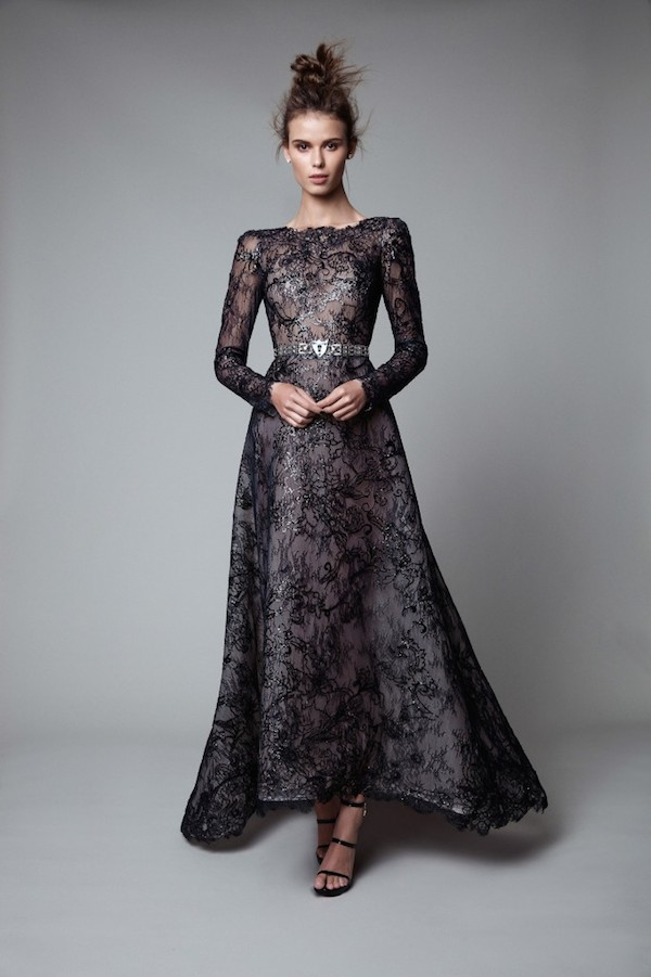Reception-Gowns-from-Berta-RTW-Evening-collection-32-682x1024