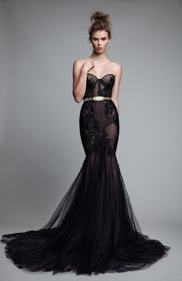 Reception-Gowns-from-Berta-RTW-Evening-collection-36-664x1024