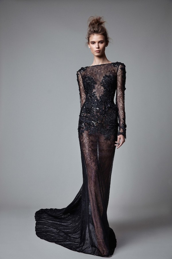 Reception-Gowns-from-Berta-RTW-Evening-collection-46-682x1024