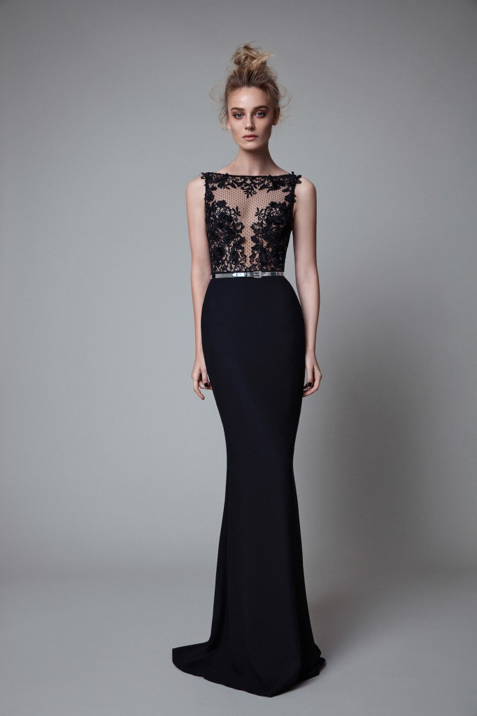 Reception-Gowns-from-Berta-RTW-Evening-collection-48-682x1024