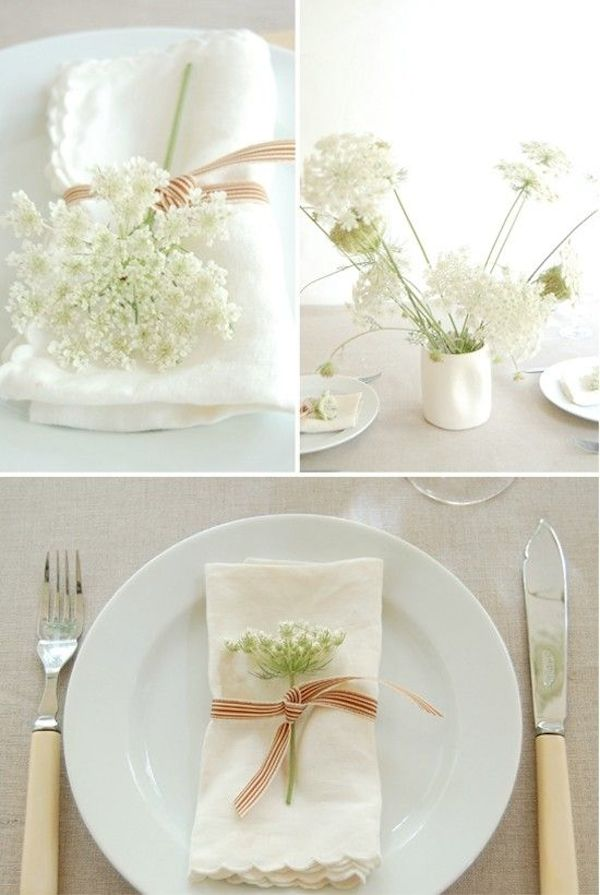 Baby-s-breath-on-your-tablescapes