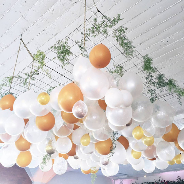 BalloonWeddingDecor14