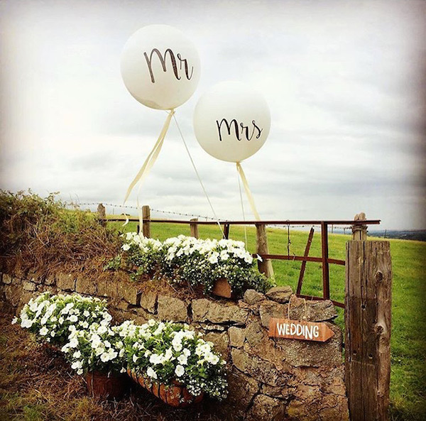 BalloonWeddingDecor18