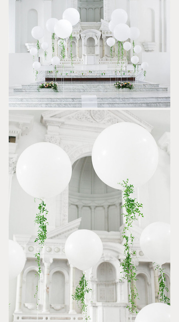 BalloonWeddingDecor20