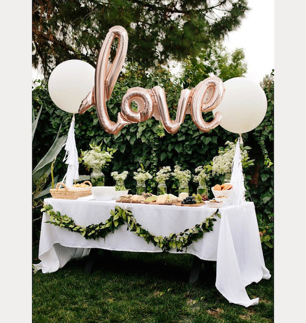 BalloonWeddingDecor6