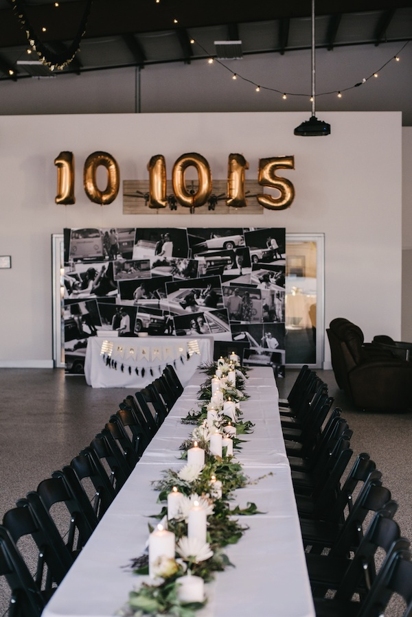 alternative-modern-industrial-outdoor-airplane-hangar-wedding_0090