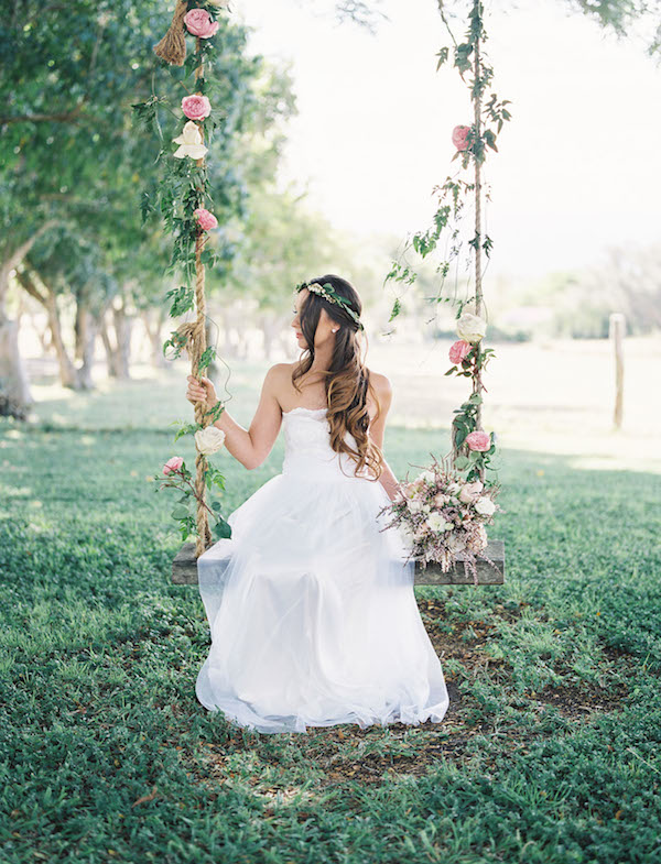 puakearanch-wedding-12