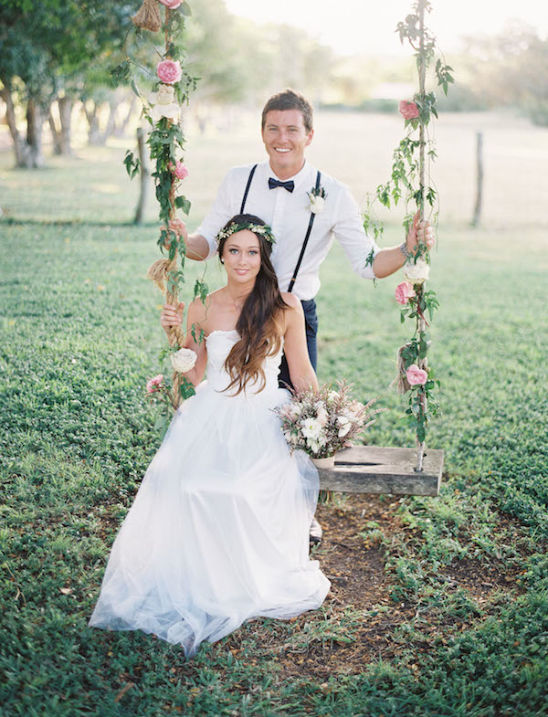 puakearanch-wedding-24