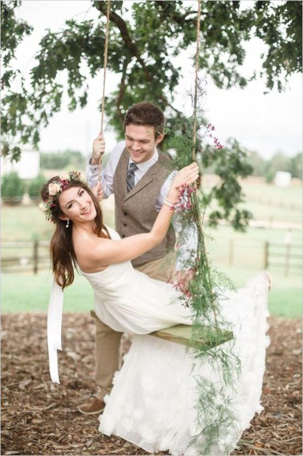 wedding-ideas-16-07082015-ky