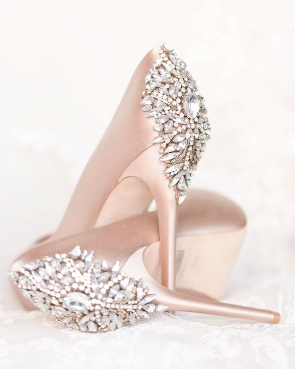 wedding-shoes-4-10302016-km