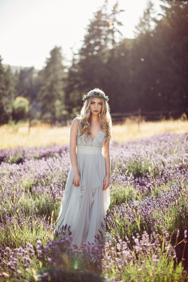whimsically-boho-wedding-inspiration-right-this-way-at-long-meadow-farm-3-600x900