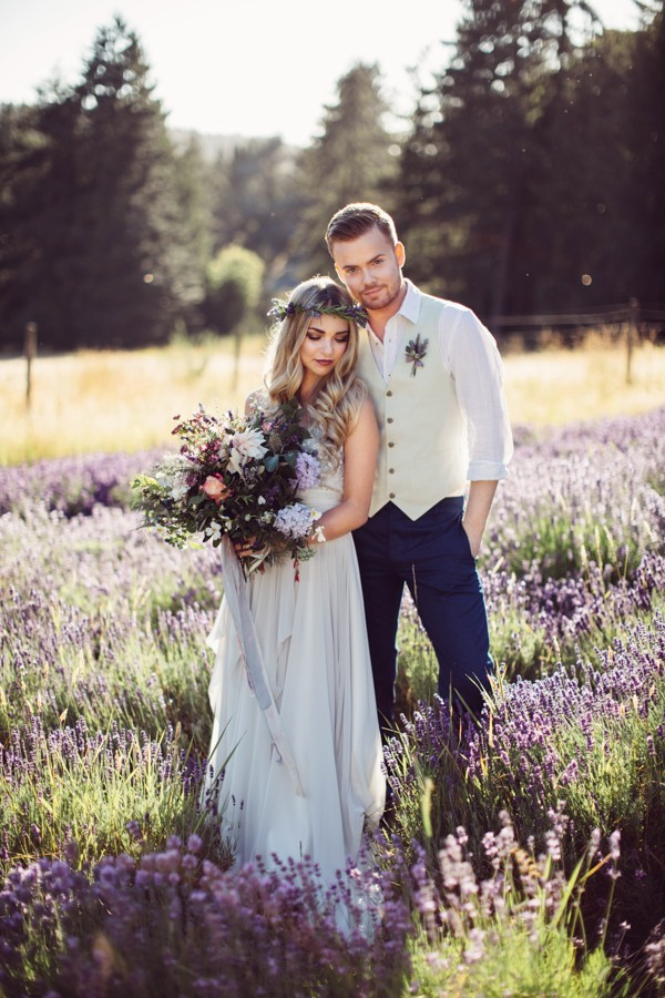 whimsically-boho-wedding-inspiration-right-this-way-at-long-meadow-farm-6-600x900