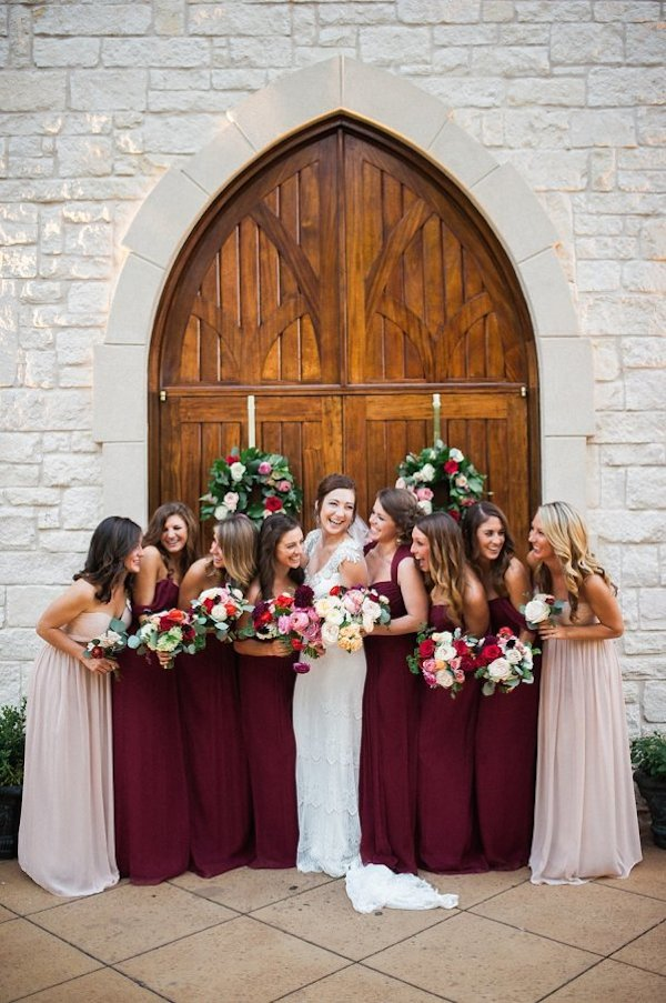 Burgundy-and-Mauve-Bridesmaids-598x900