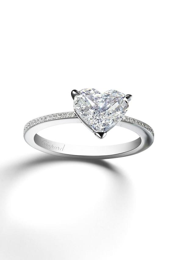 ChopardHeartsRing3.jpg__760x0_q75_crop-scale_subsampling-2_upscale-false