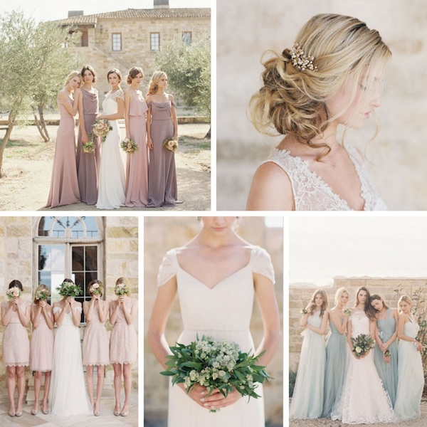 Elegant-Romantic-Bridesmaids-Dresses-from-Jenny-Yoo