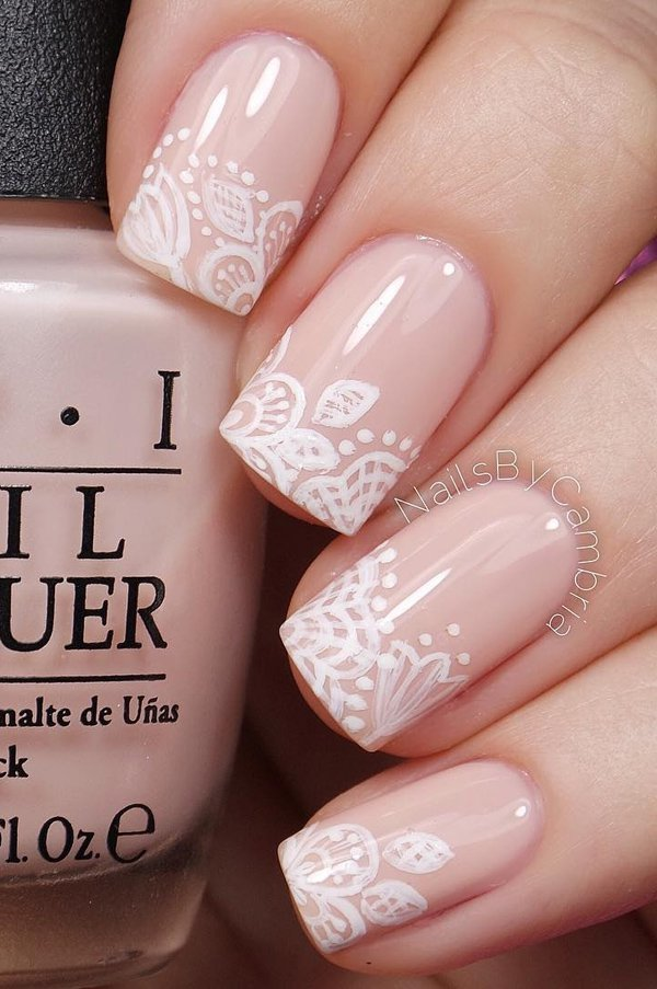 Nude-color-nail-art-16
