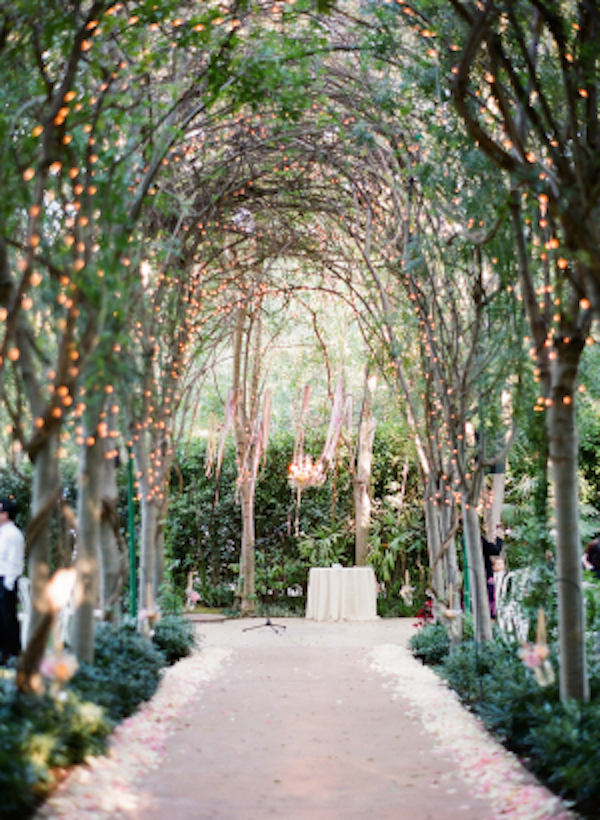 Romantic-Tree-Arch-Wedding-300x410