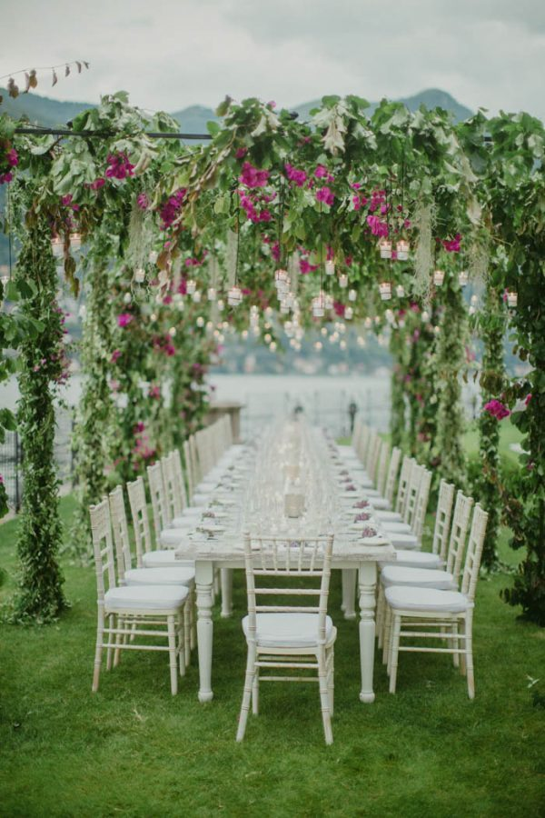 Understated-Lake-Como-Wedding-Jonas-Peterson-34-600x900