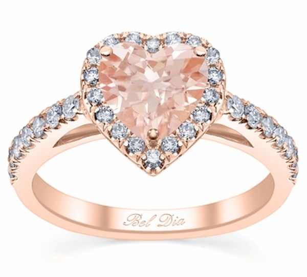 heart-cut-morganite-engagement-ring-in-rose-gold-101