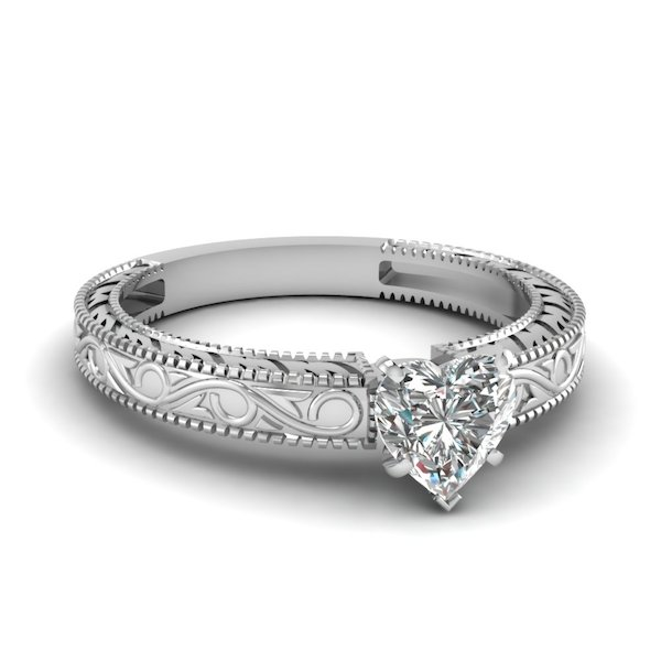 heart-shaped-diamond-engagement-ring-in-14K-white-gold-FDENS1813HTR-NL-WG
