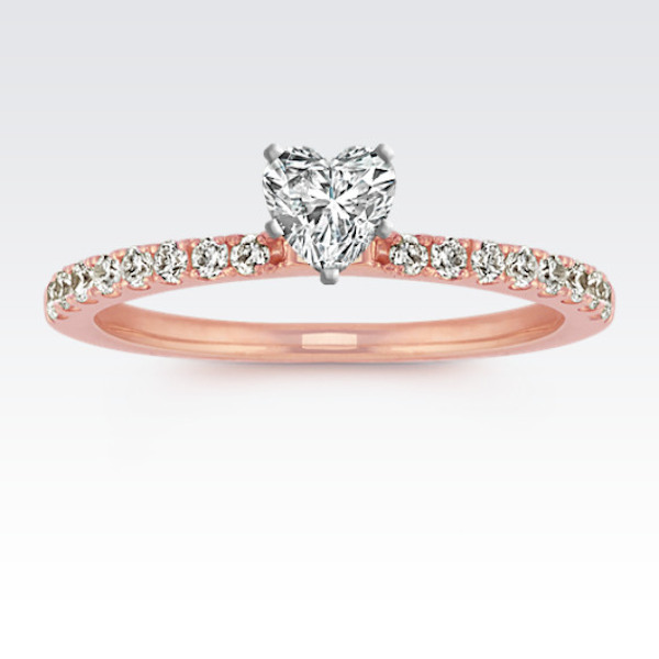 round-diamond-engagement-ring-with-pave-setting-in-14k-rose-gold_41048912_P