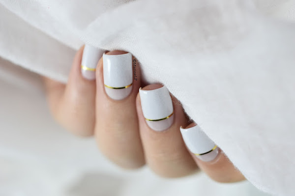 white-gold-color-block-empire-inspired (7)