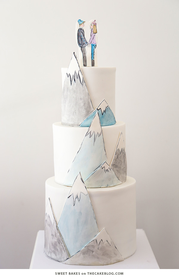 winter_white_wedding_cakes_10