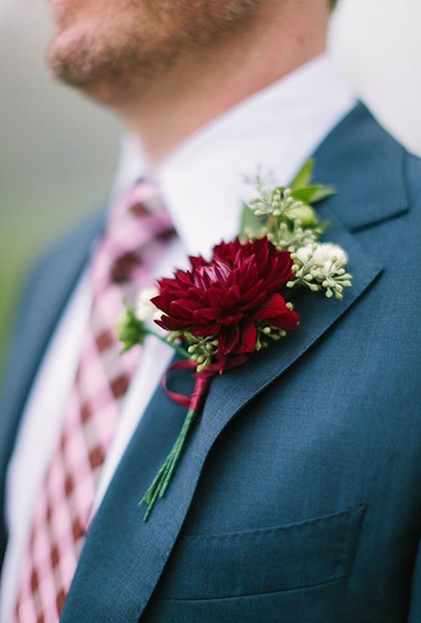 2015_bridescom-Editorial_Images-10-groom-boutonniere-ideas-fall-Large-fall-wedding-boutonnieres-m-three-studio