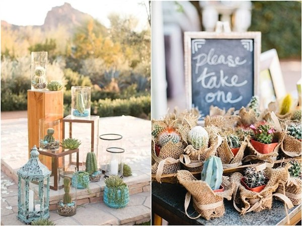 Cactus-wedding-ideas